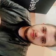 lingardp's profile photo