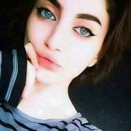myrlm46's profile photo