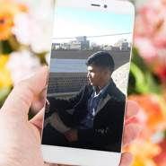 ameenr636556's profile photo