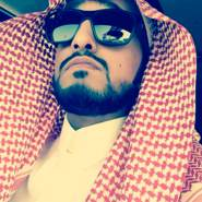 nsr3462's profile photo