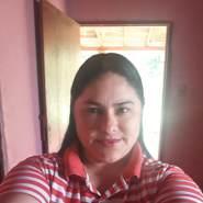 aureliaa6's profile photo