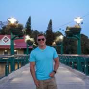 adammason093's profile photo