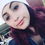 wishag's profile photo