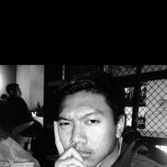 masekou's profile photo