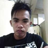 ayheiiehyamanero's profile photo
