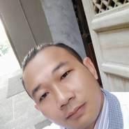 nottob6's profile photo
