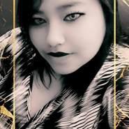 birdse46094's profile photo