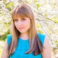 katyusha857877's profile photo