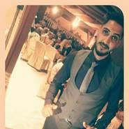 ahmeda11465's profile photo