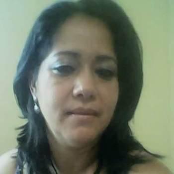 natys07_Copan_Single_Female