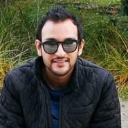 ankushsharma7's profile photo