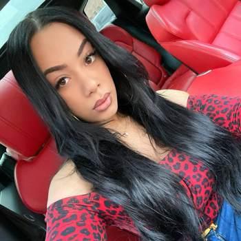 carolinee256_Dubayy_Single_Female