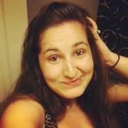 anice15's profile photo