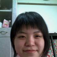 uservgqb037's profile photo