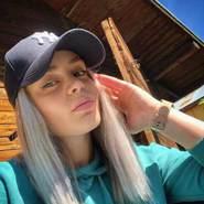 mariej300525's profile photo