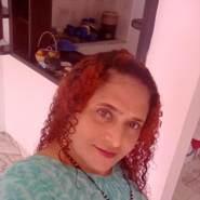 fabeloyulimar's profile photo