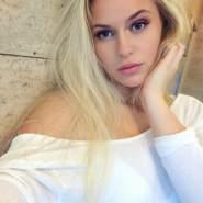 lindawilliams864atgm's profile photo
