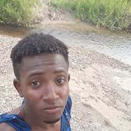 jhonatanv272364's profile photo