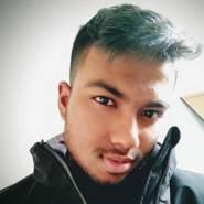 ziaurr314621's profile photo