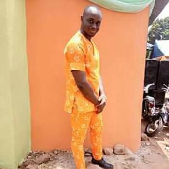 donvalento_Enugu_Single_Male