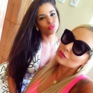patricia645699's profile photo