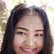 rizzam468435's profile photo