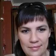 nadezhdav790002's profile photo