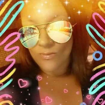 amandag773476_South Carolina_Single_Wanita