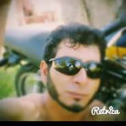 leos991's profile photo