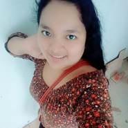 jennys555111's profile photo