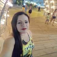priscillav336264's profile photo