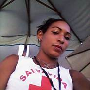 caridadt984941's profile photo
