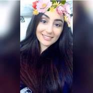 michelle33693's profile photo