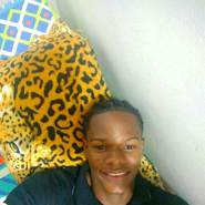wilmar987050's profile photo
