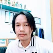 userqi79's profile photo