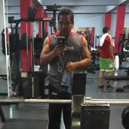 juan233869's profile photo