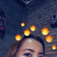 sandraf890403's profile photo