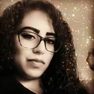 sheilai327928's profile photo
