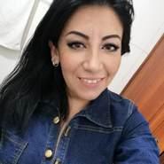 geovy123's profile photo