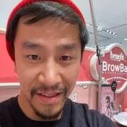 kwang23's profile photo
