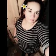 Kdguevara's profile photo
