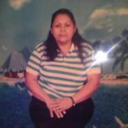 sobeydam786795's profile photo