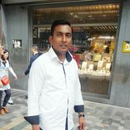 waseema243's profile photo