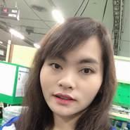 lek720's profile photo