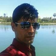 ilayda_yama's profile photo