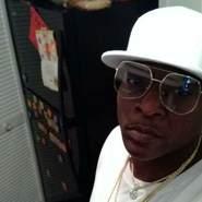TreyGod247's profile photo