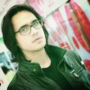 sinbadg's profile photo