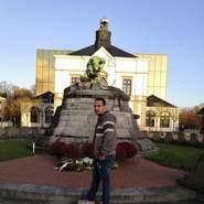 sohaibk723868's profile photo