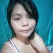 Lovely740366's profile photo