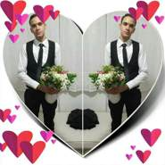 ahmedl261905's profile photo